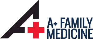 A+ Family Medicine